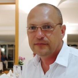 Vladimiras Silovas